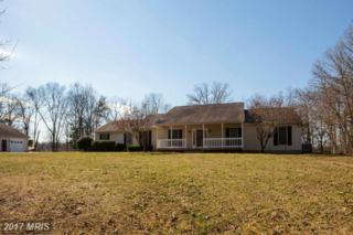 5309 Countryside Circle, Jeffersonton, VA 22724 (#CU9869824) :: Pearson Smith Realty