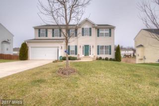 664 Windermere Drive, Culpeper, VA 22701 (#CU9870491) :: Pearson Smith Realty