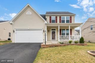 12122 Majestic Place, Culpeper, VA 22701 (#CU9892888) :: Pearson Smith Realty
