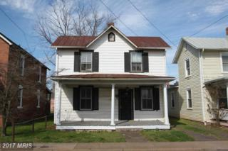 310 East Street, Culpeper, VA 22701 (#CU9894794) :: LoCoMusings