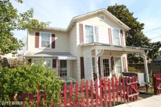 122 Stevens Street, Culpeper, VA 22701 (#CU9894813) :: LoCoMusings
