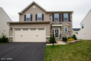 12120 Majestic Place, Culpeper, VA 22701 (#CU9901434) :: Pearson Smith Realty