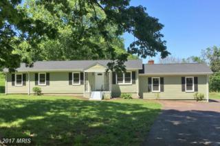 14191 Catalpa Drive, Culpeper, VA 22701 (#CU9943423) :: Pearson Smith Realty