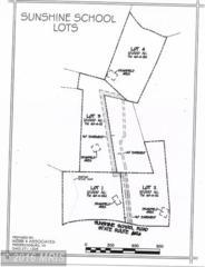 Sunshine School Road, Woodford, VA 22580 (#CV9672403) :: Pearson Smith Realty