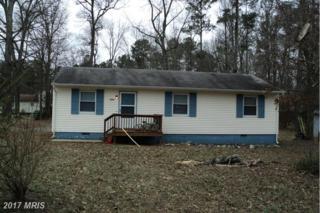 5008 Pine Tree Drive, Ruther Glen, VA 22546 (#CV9854968) :: Pearson Smith Realty