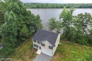 26 Greenvale Court, Ruther Glen, VA 22546 (#CV9864389) :: Pearson Smith Realty