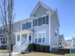 17154 Library Boulevard, Ruther Glen, VA 22546 (#CV9866043) :: Pearson Smith Realty