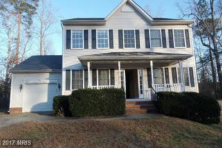 220 Hollyside Drive, Ruther Glen, VA 22546 (#CV9866752) :: Pearson Smith Realty