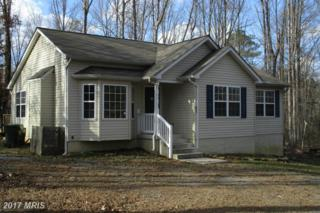 835 Campers Lane, Ruther Glen, VA 22546 (#CV9870215) :: Pearson Smith Realty