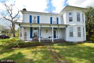 244 Main Street, Bowling Green, VA 22427 (#CV9909187) :: Pearson Smith Realty