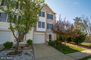 23057 Triple Crown Drive, Ruther Glen, VA 22546 (#CV9910412) :: Pearson Smith Realty