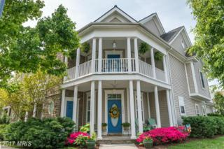 17304 Camellia Drive, Ruther Glen, VA 22546 (#CV9923414) :: Pearson Smith Realty