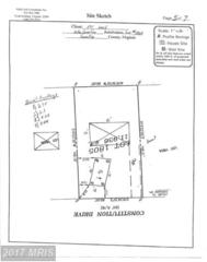 315 Constitution Drive, Ruther Glen, VA 22546 (#CV9934784) :: Pearson Smith Realty