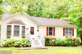 68 Albertson Court, Ruther Glen, VA 22546 (#CV9946503) :: Pearson Smith Realty
