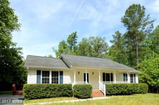 263 American Drive, Ruther Glen, VA 22546 (#CV9948630) :: Pearson Smith Realty