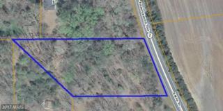 18 Fredericksburg Turnpike, Woodford, VA 22580 (#CV9949528) :: Pearson Smith Realty