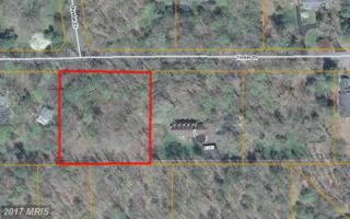17-L Tinder Drive, Woodford, VA 22580 (#CV9949534) :: Pearson Smith Realty