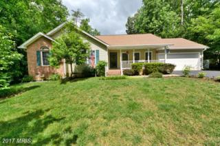 30 Benner Loop, Ruther Glen, VA 22546 (#CV9959479) :: Pearson Smith Realty