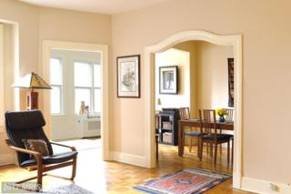 4000 Cathedral Avenue NW 705B, Washington, DC 20016 (#DC9855200) :: Pearson Smith Realty