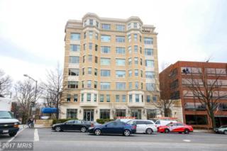 2600 Pennsylvania Avenue NW 301/3D, Washington, DC 20037 (#DC9856395) :: Pearson Smith Realty