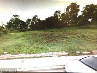 2604 Stanton Road SE, Washington, DC 20020 (#DC9862981) :: Pearson Smith Realty