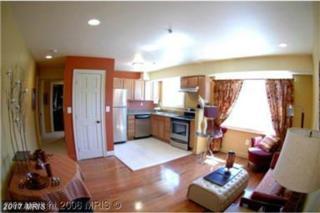4800 C Street SE #103, Washington, DC 20019 (#DC9867796) :: Pearson Smith Realty