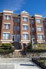 602 Kentucky Avenue SE B, Washington, DC 20003 (#DC9870093) :: Pearson Smith Realty