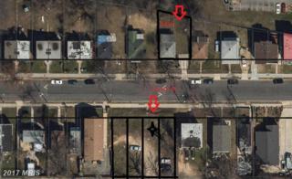 4251 Foote Street NE, Washington, DC 20019 (#DC9882077) :: LoCoMusings