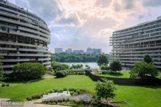 2510 Virginia Avenue NW 2E-N, Washington, DC 20037 (#DC9888254) :: Pearson Smith Realty