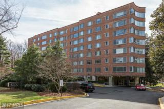 4200 Cathedral Avenue NW #807, Washington, DC 20016 (#DC9888632) :: LoCoMusings