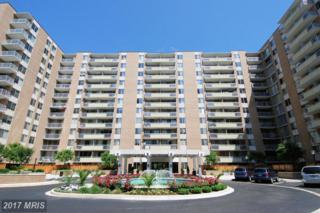 3001 Veazey Terrace NW #1005, Washington, DC 20008 (#DC9889653) :: LoCoMusings