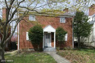4337 Yuma Street NW, Washington, DC 20016 (#DC9904967) :: A-K Real Estate