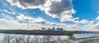 2700 Virginia Avenue NW #807, Washington, DC 20037 (#DC9906956) :: Pearson Smith Realty