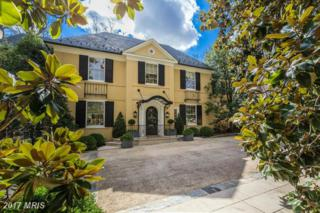 4524 Cathedral Avenue NW, Washington, DC 20016 (#DC9918745) :: Pearson Smith Realty