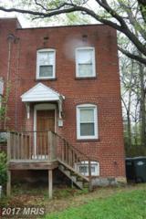 248 57TH Place NE, Washington, DC 20019 (#DC9919971) :: A-K Real Estate