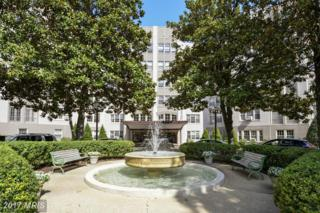 2737 Devonshire Place NW #123, Washington, DC 20008 (#DC9920656) :: Pearson Smith Realty