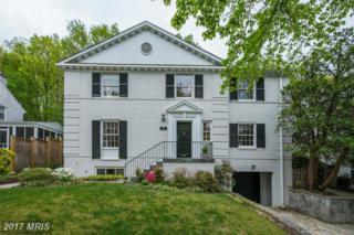 2221 46TH Street NW, Washington, DC 20007 (#DC9921893) :: A-K Real Estate