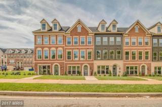 3604 Commodore Joshua Barney Drive NE, Washington, DC 20018 (#DC9925215) :: A-K Real Estate
