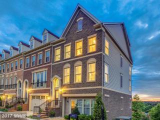 2602 Coleman Lane NE, Washington, DC 20018 (#DC9925216) :: A-K Real Estate