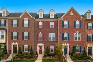 3622 Wright Terrace NE, Washington, DC 20018 (#DC9928264) :: Pearson Smith Realty