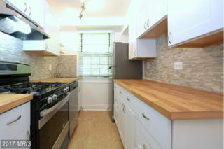 2800 Devonshire Place NW B-3, Washington, DC 20008 (#DC9934586) :: Pearson Smith Realty