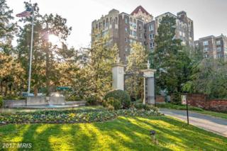 4000 Cathedral Avenue NW 146B, Washington, DC 20016 (#DC9934769) :: Pearson Smith Realty