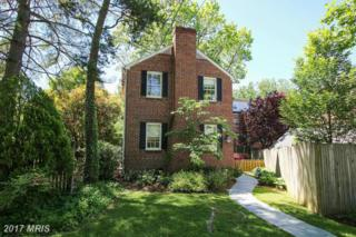 4450 Alton Place NW, Washington, DC 20016 (#DC9944915) :: Pearson Smith Realty