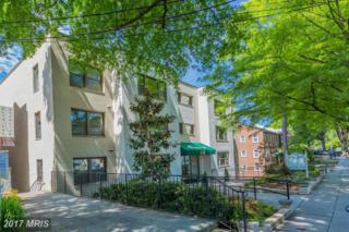 4840 Macarthur Boulevard NW #606, Washington, DC 20007 (#DC9946909) :: Pearson Smith Realty