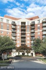 3401 38TH Street NW #820, Washington, DC 20016 (#DC9949692) :: Pearson Smith Realty