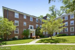 3930 Langley Court NW B638, Washington, DC 20016 (#DC9950927) :: Pearson Smith Realty
