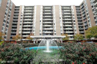 3001 Veazey Street NW #1622, Washington, DC 20008 (#DC9951902) :: Pearson Smith Realty
