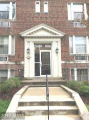 1404 Tuckerman Street NW #2, Washington, DC 20011 (#DC9952789) :: Pearson Smith Realty