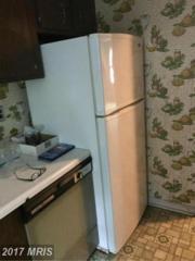 2143 Suitland Terrace SE #201, Washington, DC 20020 (#DC9954721) :: Pearson Smith Realty