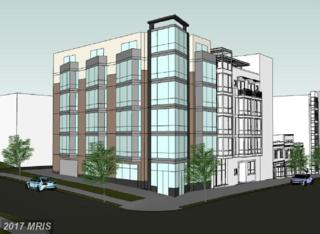 3831 Georgia Avenue NW, Washington, DC 20011 (#DC9956105) :: Pearson Smith Realty
